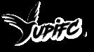 Logo YupiFC