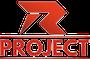 logo du rproject