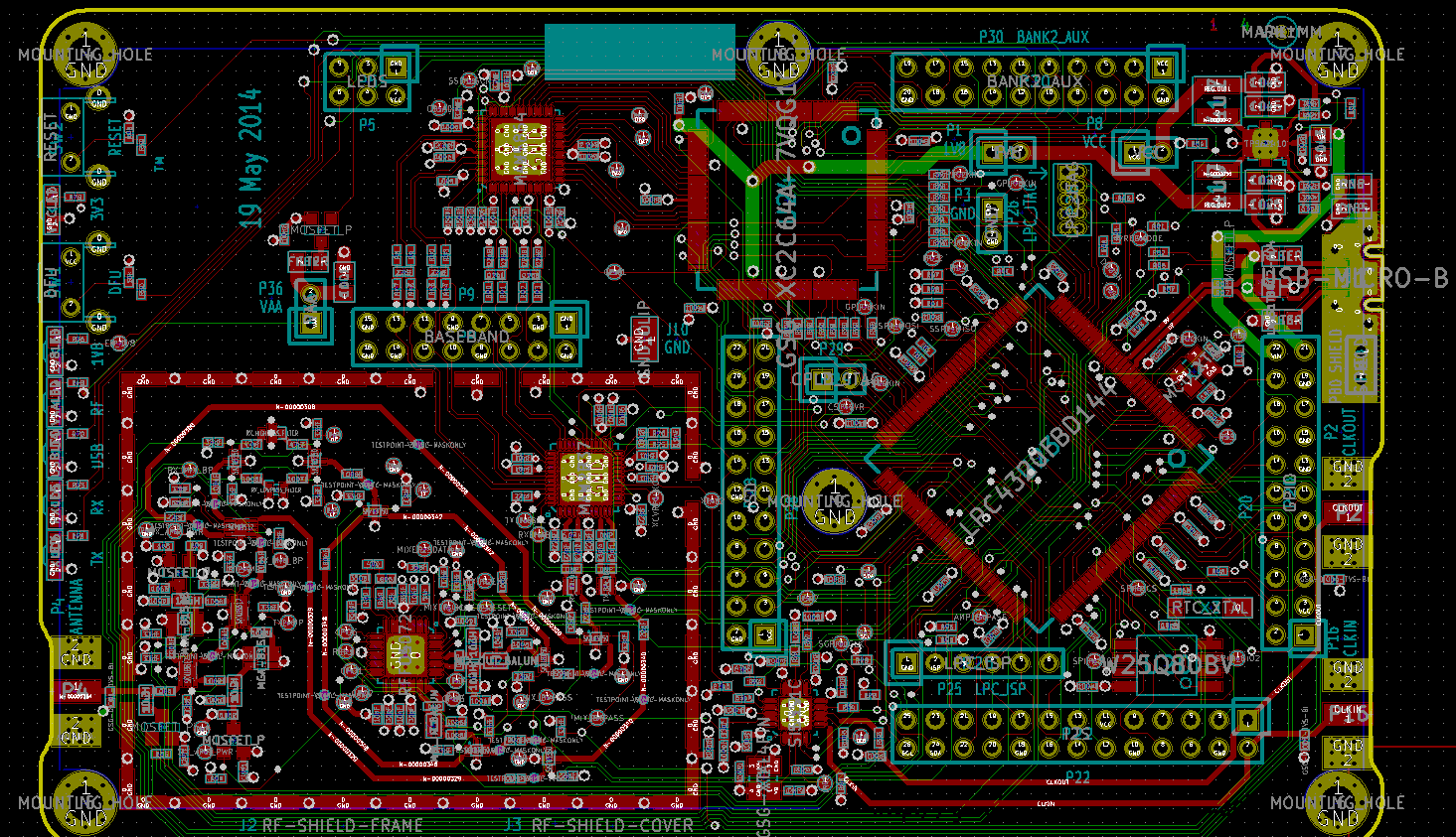 routage_pcb