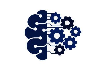 Le machine learning est un de nos outils